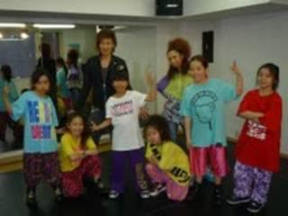 【千葉駅から徒歩5分のダンススタジオ】大人気HIPHOP♪