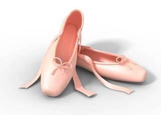 AT Ballet Studio&nbsp南青山