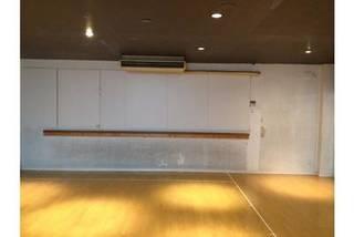 WSJ STUDIO&nbspダンススクール 東京 練馬区