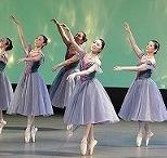 クラシックバレエ 経験者向けの基礎・初級・トゥシューズ