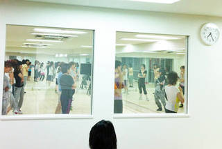 K-POP DANCE STUDIO KPDS