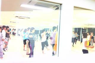 K-pop専門ダンススクール♪趣味・専門コースあり♪新大久保駅前
