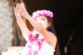 【初心者歓迎】 ロコマイカイ 初心者〜初級 王子クラス