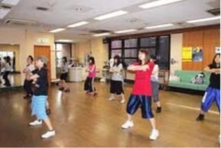 イトウダンススクール&nbsp 【HIPHOP・社交 ダンススクール 千葉県 津田沼】