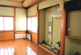 【東京都大田区】和やかな雰囲気の教室でしなやかな日本女性に