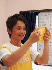 レッスン『プリマ』 好評受付中!