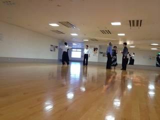 アサノダンススクール 西所沢校