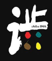 渋谷のIMA