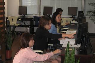 【草加駅すぐ パソコン教室】パソコン資格合格保証パックコース
