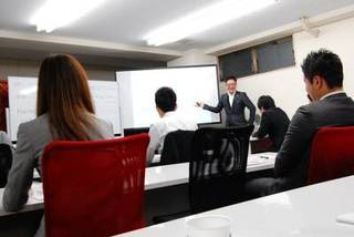 【無料】マンション投資セミナー