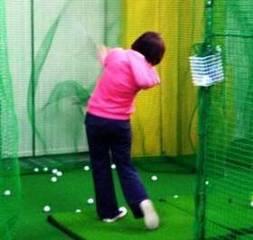 【ゴルフ 初心者】必見!【体験 レッスン】でまずはスクールの雰囲気を感じて下さい!