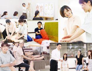 サロン開業・独立・準備講座(1day授業体験付) 「開業の 準備からその先まで 責任を持った支援」
