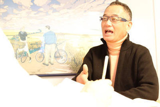 【明治神宮前】22時まで受講可≪英仏会話≫2つ受講して月4回で1万円・月2万円で何回でも。