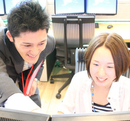 パソコンスクールKENスクール&nbsp新宿本校【新宿】