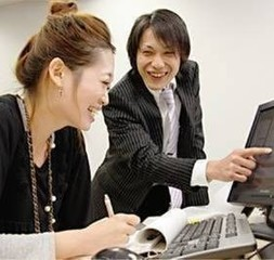 【プログラミング未経験OK】Javaデベロッパー就転職総合コース