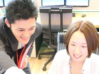 【資格対策のみ】MOS Access Specialist試験対策講座
