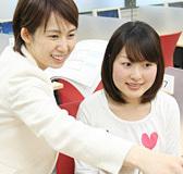 【KENスクール】【無料】WEB・DTP 体験授業&カウンセリング