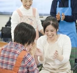 実務者研修【火曜クラス】受講料65,000円(2月開講)