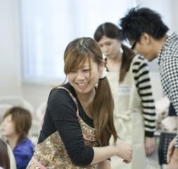 介護職員初任者研修【日曜クラス】4月開講クラス募集中です!