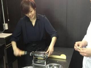 カフェスクール【Cafe Drink&Foodコース】ドリンク・フードが学べる!【全42時間7日間】