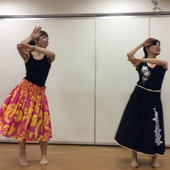 Aloha Lani Hula Studio&nbsp浅草