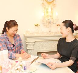 美房東洋メディカル美容学院&nbsp 東中野(新宿からアクセス5分)