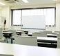 AS教育センター&nbsp本校