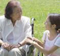 『介護福祉士実務者研修(訪問介護員3級課程修了生+無資格対象)』開講講座【通学7日間+通信】
