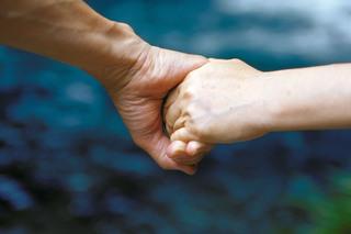 2017秋予定 介護福祉士国家試験対策講座(2日間)