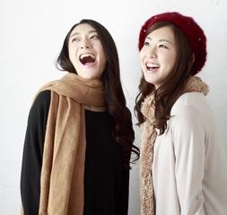 【趣味からの中国語】1300円でテーマに沿って中国語を学ぶ!友達と一緒に!幡ヶ谷、新宿、中野。
