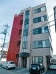 藤仁館医療福祉カレッジ(※旧藤仁館学園グループ)&nbsp高崎校