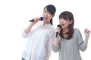 0円!【無料体験レッスン♪】ボイストレーニング
