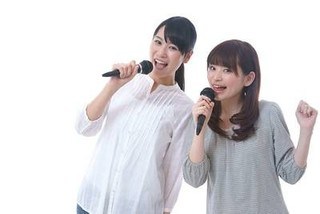 初月3,000円ボイストレーニング生徒募集中!