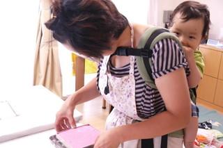 日時と内容を選べる★実習マンツーマンレッスン★西欧菓子コース