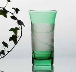 色被せガラスの素敵なグラスを作ろう☆当日お持ち帰り♪ガラス工芸体験♪市ヶ谷駅徒歩3分♪体験随時♪