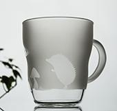 【プチ学】全1回講座☆体を温めよう♪マグカップ制作♪ 2時間/3000円(税込 材料費込)