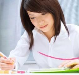 介護福祉受験対策講座(全3日間コース 22,000円)