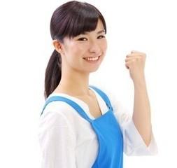 介護福祉士実務者研修 2級・初任者8万円(税、テキスト代込)