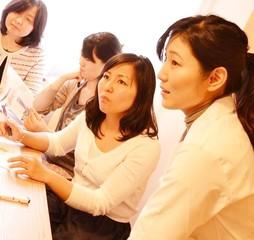 20days49万円【心・体】両方癒せる最高のセラピスト