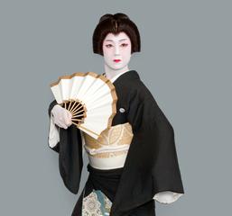 琴唄舞 若宮流 宗家&nbsp本部教室★日本舞踊を楽しむ教室