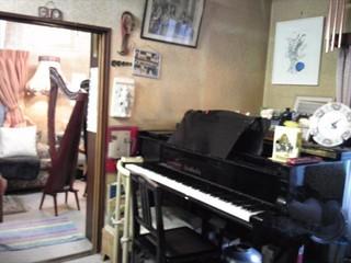 【初めてのピアノ体験】 涌井曄子メソッド ※※未経験者大歓迎