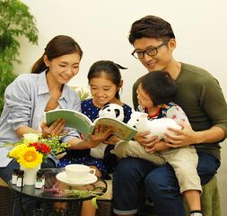 【FFセラピーコース】家族や友人を癒したい方にピッタリ!