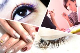 eyelash&nail サロン リスブラン&nbsp杉並本校