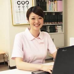 医療事務総合学科 医療事務ITコース