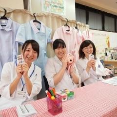 ≪夏休み!オープンキャンパス≫夏のスペシャルイベント♪【obm適職発見フェスタ】