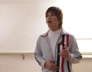 ボーカルコース ◇梅田校◇
