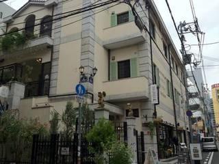 ARTRIUM&nbsp 【神戸三宮校】