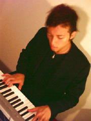 弾き語り 【ギター・ピアノ・ウクレレ!ライブもやっちゃう!?】