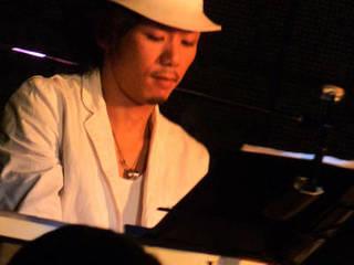キーボード、ピアノ講座 【初心者も大歓迎!】音楽がもっと楽しくなる!
