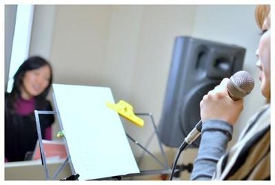 AZ Vocal Academy